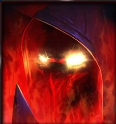 File:DarkArchon SCR Head1.jpg