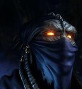 DarkTemplar SCR Head1