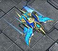 Phoenix SC2 Game1.jpg