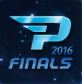 2016Proleague SC2Portrait