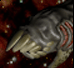 Scourge SC1 Head1.png