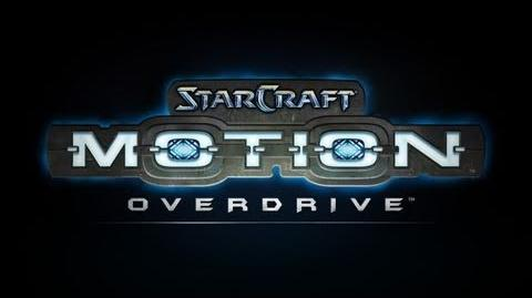 April Fools 2011 StarCraft Returns to Consoles