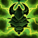 File:EnduringLocusts SC2-HotS Icon.jpg