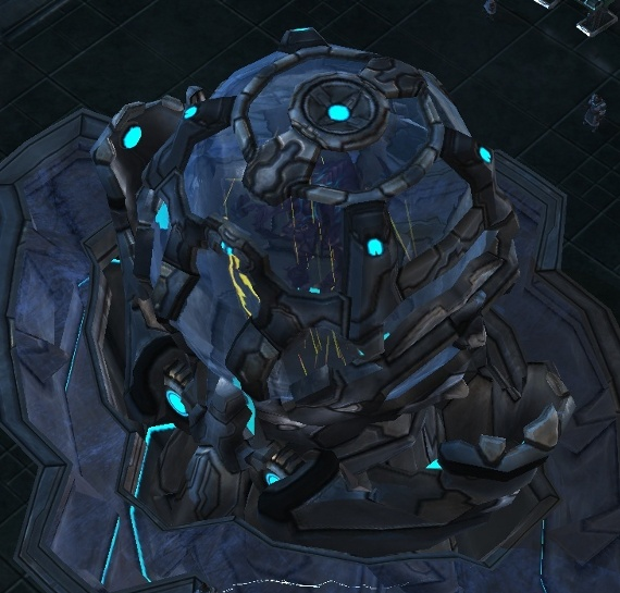 how to build bunkers starcraft 2