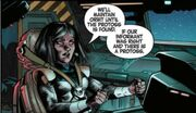 IdaBriggs Survivors Comic3