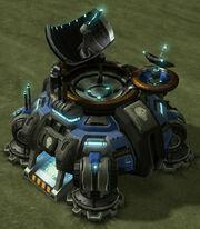 OrbitalCommand SC2-LotV Game2