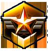 Ícone Modo Contra Liga Grão-Mestre02