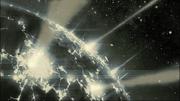 AntigaPrimeIncinerated SCR Game1