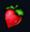 Strawberry SC2LotvEmoticon