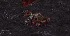 Estrutura Zerg Fosso de Infestação01.jpg