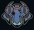 Ghost SC2 Logo1