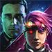 TheHorners Coop Game1.jpg