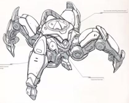 File:Dragoon SC-FM Art1.jpg