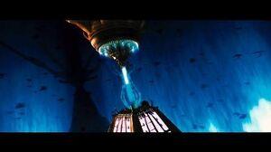 Fury of the Xel'Naga Enhanced Cinematic Starcraft Remastered 4K