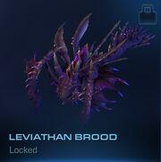 LeviathanViper SC2SkinImage