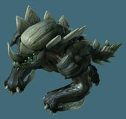 Ravasaur SC2-LotV Rend1