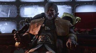 Co-op Commander Mengsk