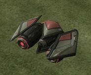 Interceptor SC2-LotV 4