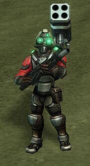 MissileTrooper LotV Game1