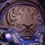 TigerMarine SC2 Portrait1
