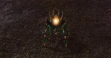 Unidade Zerg Devastador01.jpg