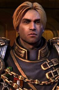 YoungMengsk