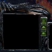 ZergNewPrimal Console Game1