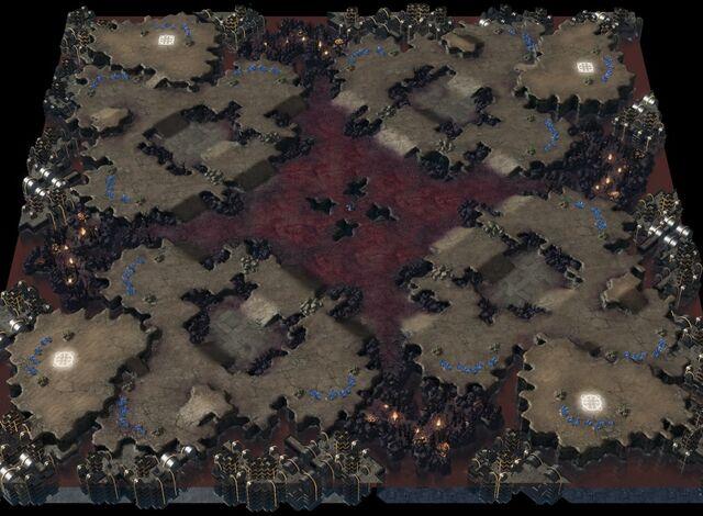 File:RedCity SC2 Map1.jpg