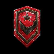 Terran icon