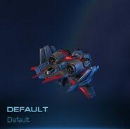 DefaultVikingSC2SkinImage
