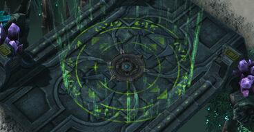Estrutura Neutra Gerador de Zona Aceleradora02
