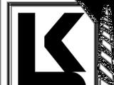 Келморийский синдикат