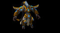 Tassadar Heroes Rend1.jpg