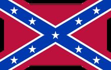 TerranConfederacy