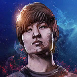 WCSTY SC2Portrait