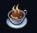 Coffee SC2LotvEmoticon