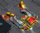 Nomad SC2 GameOld1