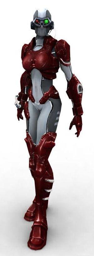 Hostile environment suit | StarCraft Wiki | FANDOM powered ...