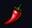 Pepper SC2LotvEmoticon