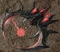 Taldarim Tempest SC2-LotV Rend1.jpg