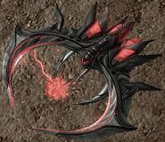 Taldarim Tempest SC2-LotV Rend1