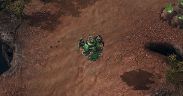 Unidade Terrana Cosmonave Científica02