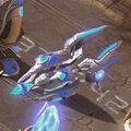 VoidRay SC2 Game1.jpg