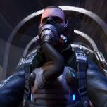 Wraith SC2 Portrait1