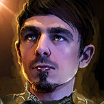 Alex007 SC2Portrait