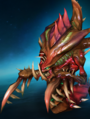 Hydralisk SC2-LotV Art1.png