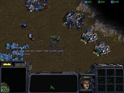 StarCraft T02