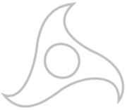 MirasMercs SC2 Logo