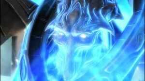 StarCraft 2 - Archon Quotes