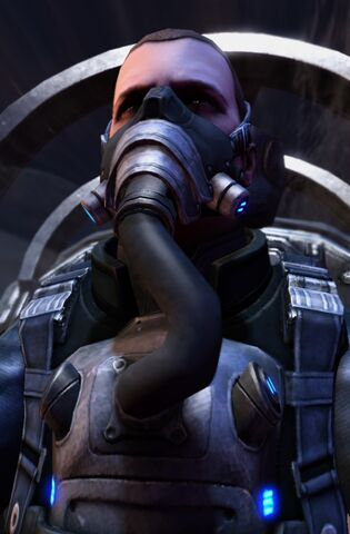 File:Wraith SC2 Head1.jpg